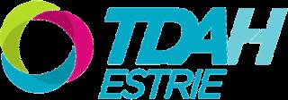 Soirée bénéfice pour l'organisme TDAH Estrie
