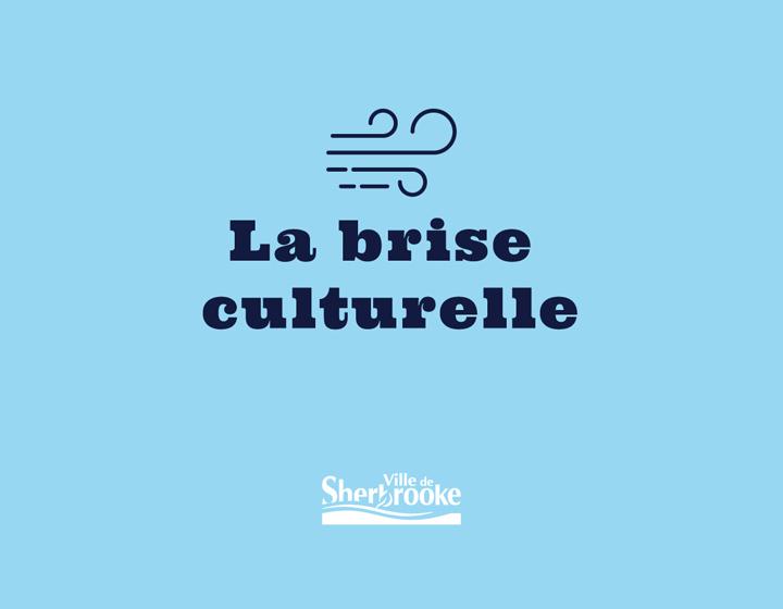 La brise culturelle